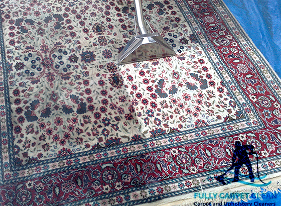 Rug-Cleaning-Fulham