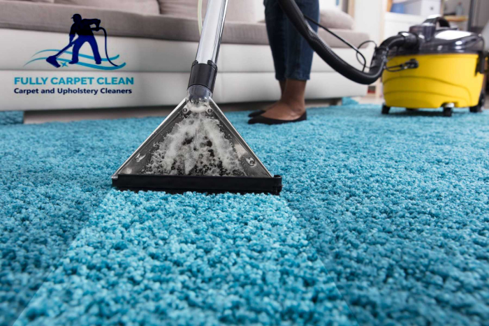 Rug Cleaning SW6