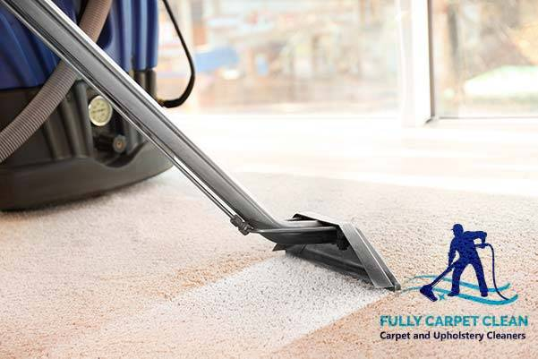 Professional carpet cleaning service in SW6 Fulham