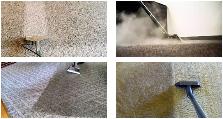 Carpet Stain Removal Service Fulham