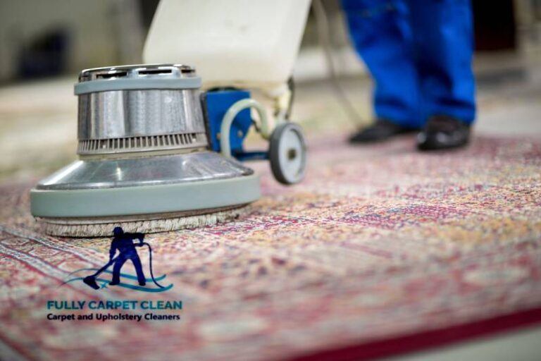 rug cleaning in SW6, Fulham