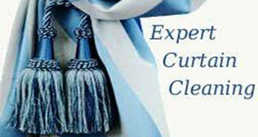 Curtain Mattress Cleaning Fulham