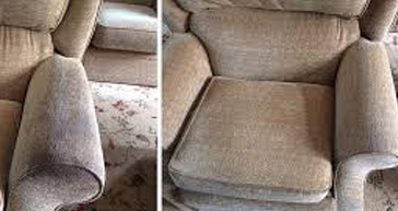 Stain Removal & Protection Fulham