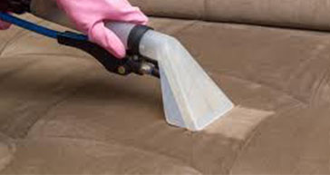 Upholstery Cleaning in Fulham