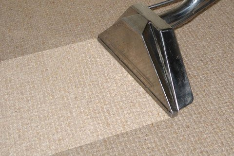 Professional Carpet Cleaner in Fulham, SW6